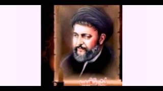 getlinkyoutube.com-حركة امل انشودة يا موسى للمنشد حسن علامة