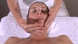 getlinkyoutube.com-cách massage mặt cho phụ nữ