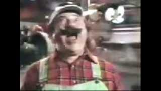 """getlinkyoutube.com-Top Ten """"Atari 2600"""" Commercials"""