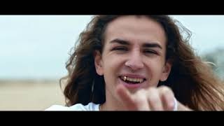 Yung Pinch - When I Was Yung (Prod. Matics) [OFFICIAL VIDEO] width=