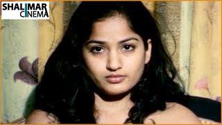 Actress Madhavi Latha Scenes Back to Back || Telugu Latest Movie Scenes || Shalimarcinema