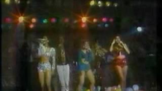getlinkyoutube.com-Garibaldi - El Tigueron (Version Especial)