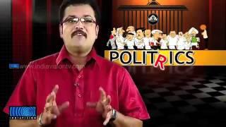 getlinkyoutube.com-Kanthapuram Express