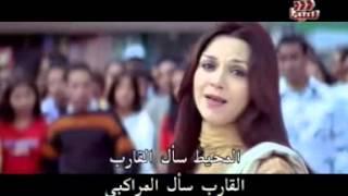 getlinkyoutube.com-اغنيه هنديه لطفله حزينه   YouTube