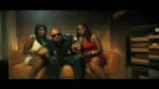 "Big Baller ""Remix"" (Feat. Birdman & Glasses Malone)"