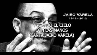 getlinkyoutube.com-Tocando el cielo con las manos-Grupo Niche(canta Jairo Varela)