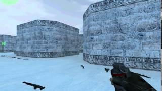 getlinkyoutube.com-Counter Strike Warzone Best Cheat Ever Aimbot