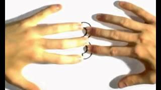 getlinkyoutube.com-ตัวนับถอยหลังสไตล์ Animation