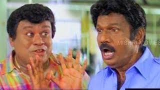 Goundamani Senthil Comedy   Yes Madam Full Comedy   Prabhu   Tamil SUPER COMEDY
