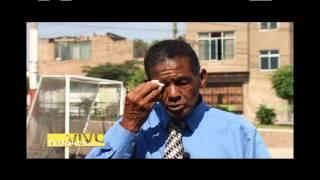 getlinkyoutube.com-Testimonio Vivo - Fernando Leon  - Ex Futbolista libertado de las drogas