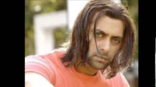 Sher Khan Trailer 2013  Salman Khan Upcoming Movies  sher khan Songs  Movies in 2013