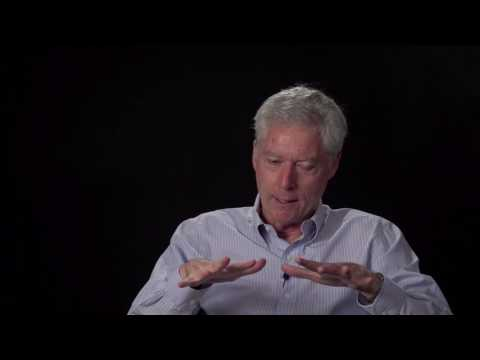 Can Consciousness be Expressed Mathematically? Allan Wallace