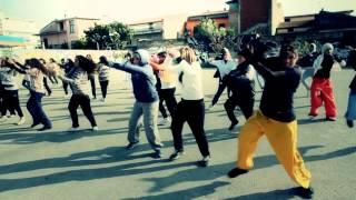 getlinkyoutube.com-Salvatore Desideri - My friend - (Video Ufficiale 2012)