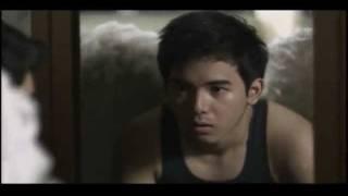 "getlinkyoutube.com-Ang Binatilyo (""The Teenage Boy"")"