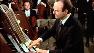 Händel-Richter-Organ Concerto-Op.7, No.1 (HD)