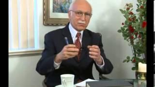 getlinkyoutube.com-EddeAye Ejazz e Quran ادعاى اعجاز قرآن!؟