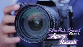 getlinkyoutube.com-Cara Mengatur/Setting Kamera Seperti Professional