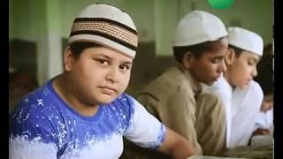 Zee Salaam | Theme Song 3 |
