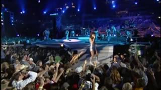getlinkyoutube.com-Shania Twain Full Live Concert HD (1999)!