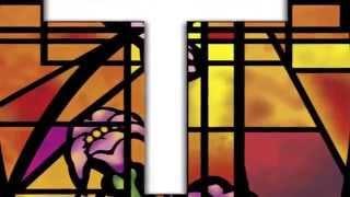 getlinkyoutube.com-Lead Me Lord by Aiza Seguerra