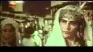 getlinkyoutube.com-پشت صحنه فيلم محمد رسول الله2