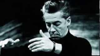 getlinkyoutube.com-Beethoven Symphony No.7 (Herbert von Karajan)