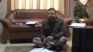 getlinkyoutube.com-كلمة ا.مصطفى حسني للطلاب عن الامتحانات والمذاكرة