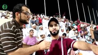 getlinkyoutube.com-برنامج #الذكرى_للجماهير لمباراة نادي رستاق ضد نادي صحار 2016-2017 (الدور الأول)