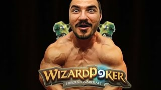 Kripp Chose The SMOrc Life From The Beginning