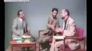 getlinkyoutube.com-الدكتور بدوي يسحق قس قناة الحياة في مناظرةعن الأسلام(16/16)