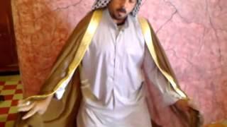getlinkyoutube.com-رقص عراقي مضحك تحشيش