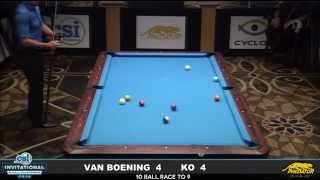 getlinkyoutube.com-2014 CSI 10 Ball Invitational: Ko vs Van Boening (9)