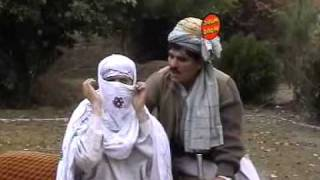 getlinkyoutube.com-MERAWAS FUNNY PASHTO SONG.MPG