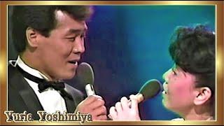 getlinkyoutube.com-★karaoke 歌詞付き【本人映像】~わたしたちどうするの?~ ザ・マイクハナサーズ cover(by  yuria)