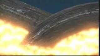 getlinkyoutube.com-The Early Earth and Plate Tectonics