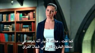 getlinkyoutube.com-وادي الذئاب الجزء التاسع الحلقة 51+52 مترجمة للعربية HD