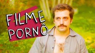 getlinkyoutube.com-FILME PORNÔ