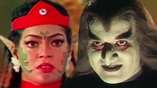 Shaktimaan Hindi – Best Kids Tv Series - Full Episode 97 - शक्तिमान - एपिसोड ९७