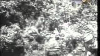 getlinkyoutube.com-Pejuang Kahar Musakkar