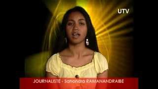 farafinoana_film_malagasy_bande_annonce.mpg