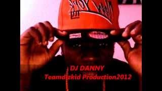 getlinkyoutube.com-Chameleon -Valu Valu Instrumental2012  DJ Danny