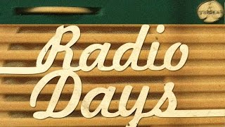 getlinkyoutube.com-Radio Days - Best Of The Big Bands