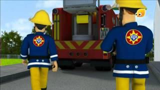 getlinkyoutube.com-براعم : سامي رجل الإطفاء - النداء