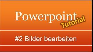 getlinkyoutube.com-Powerpoint #2: Bilder bearbeiten und Transparenz
