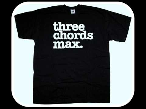 Adaraye Unusuma laga Three Chords Punching(FT PVV).wmv