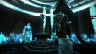 getlinkyoutube.com-World Of Warcraft Fall Of The Lich King Cutscene HD