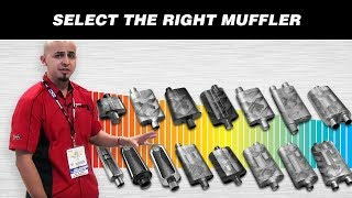 getlinkyoutube.com-How to Select the Right Flowmaster Muffler for your Vehicle - Series Differences Explained