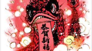 getlinkyoutube.com-中國娃娃-新年全組曲
