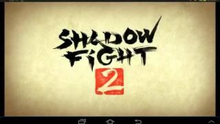 getlinkyoutube.com-Cara cheat shadow fight 2 mudah bhs. Indonesia