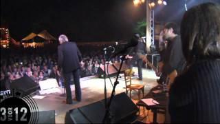 getlinkyoutube.com-Arno - Putain Putain, live op Great Wide Open 2010